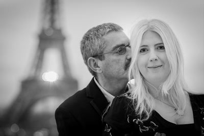 Mina&Johnny testimonial Paris photographer