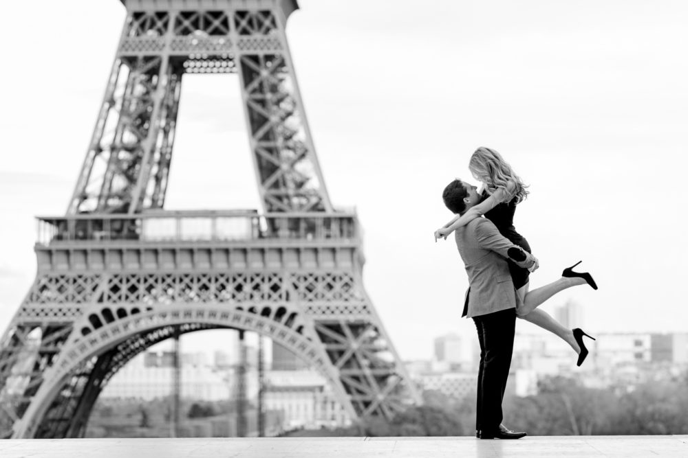 Couples Pictures And How To Get Couple Photos In Paris That Matter
