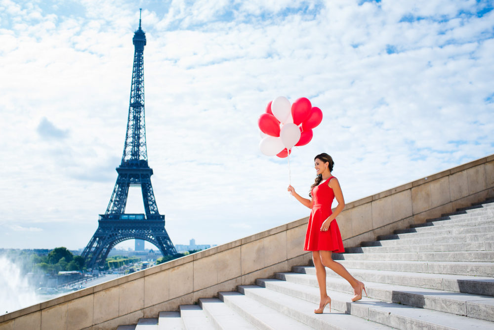 In And Out Prices >> Couples photos and Paris portraits captured by Fran