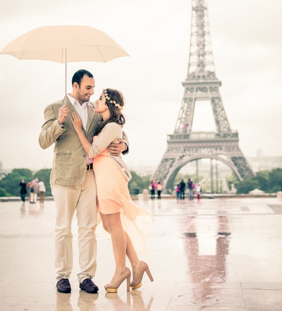 Haidy&Karim testimonial Paris photographer