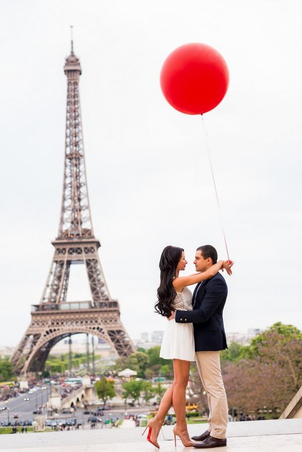 paris couples pictures by fran boloni the paris photographer. Black Bedroom Furniture Sets. Home Design Ideas