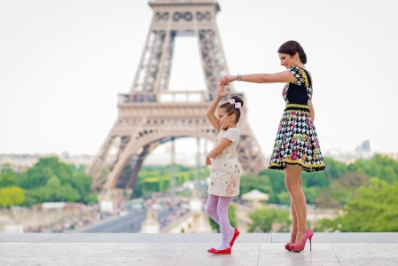 Paris couples photography for Places for photo shoots