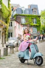 Couples & portrait portfolio Paris photographer 32