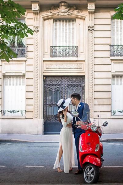 paris-engagement-inspiration-par-amir-gallery-1