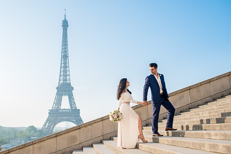 paris-engagement-inspiration-par-amir-gallery-10