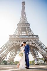 paris-engagement-inspiration-par-amir-gallery-12