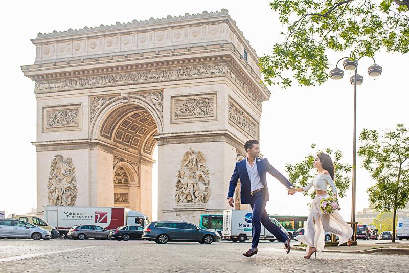 paris-engagement-inspiration-par-amir-gallery-13