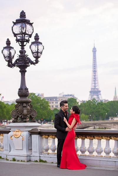 paris-engagement-inspiration-par-amir-gallery-19