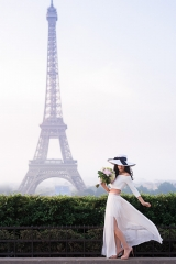 paris-engagement-inspiration-par-amir-gallery-2