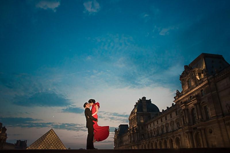 paris-engagement-inspiration-par-amir-gallery-20