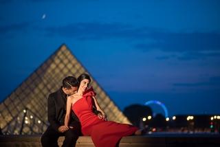 paris-engagement-inspiration-par-amir-gallery-21