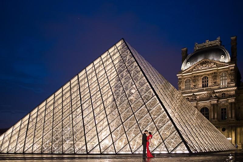 paris-engagement-inspiration-par-amir-gallery-23