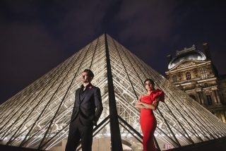 paris-engagement-inspiration-par-amir-gallery-24