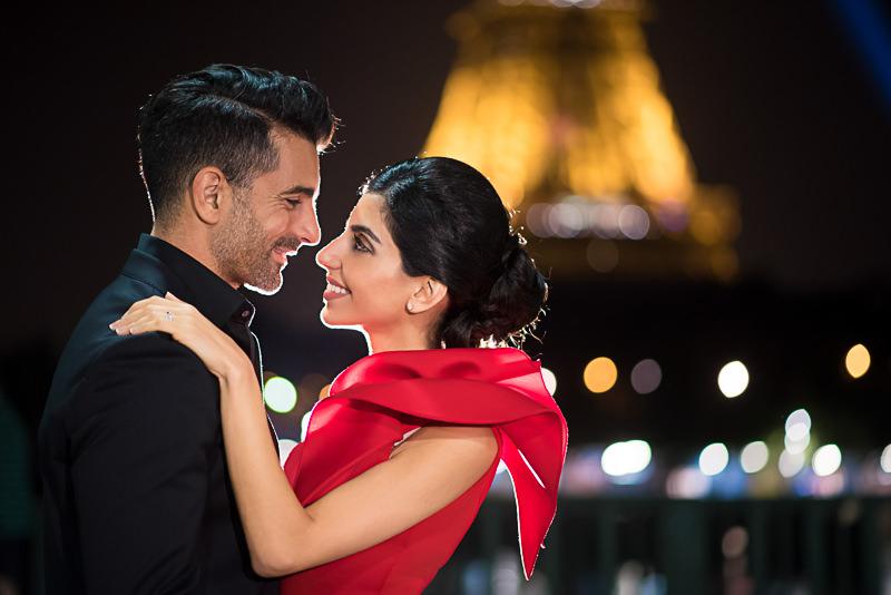 paris-engagement-inspiration-par-amir-gallery-29