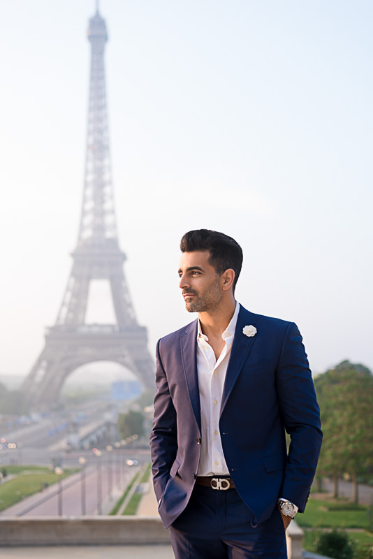 paris-engagement-inspiration-par-amir-gallery-3