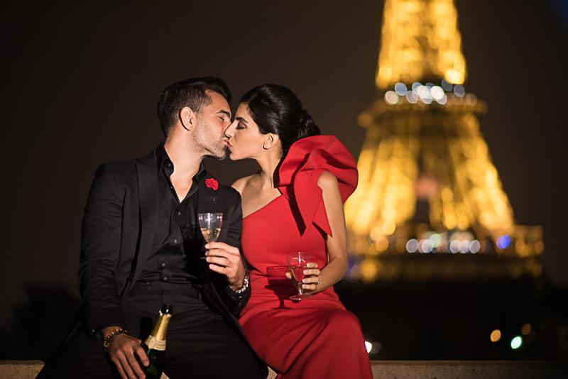 paris-engagement-inspiration-par-amir-gallery-30