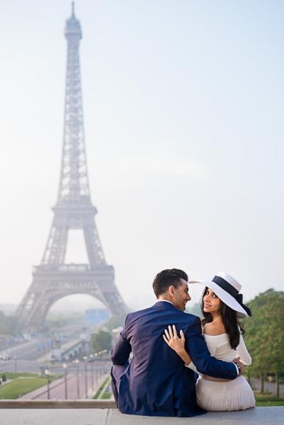 paris-engagement-inspiration-par-amir-gallery-4