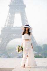 paris-engagement-inspiration-par-amir-gallery-6