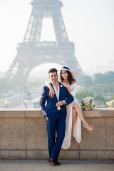 paris-engagement-inspiration-par-amir-gallery-8
