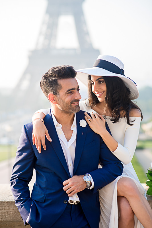 paris-engagement-inspiration-par-amir-gallery-9