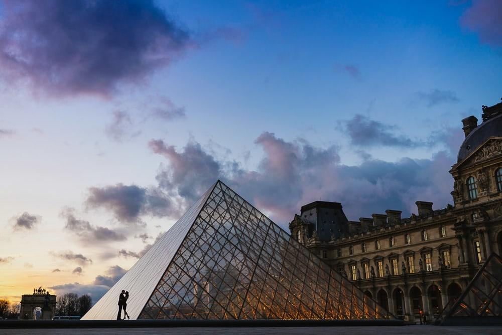 Best couples pic in Paris 2017 – The Paris Photographer