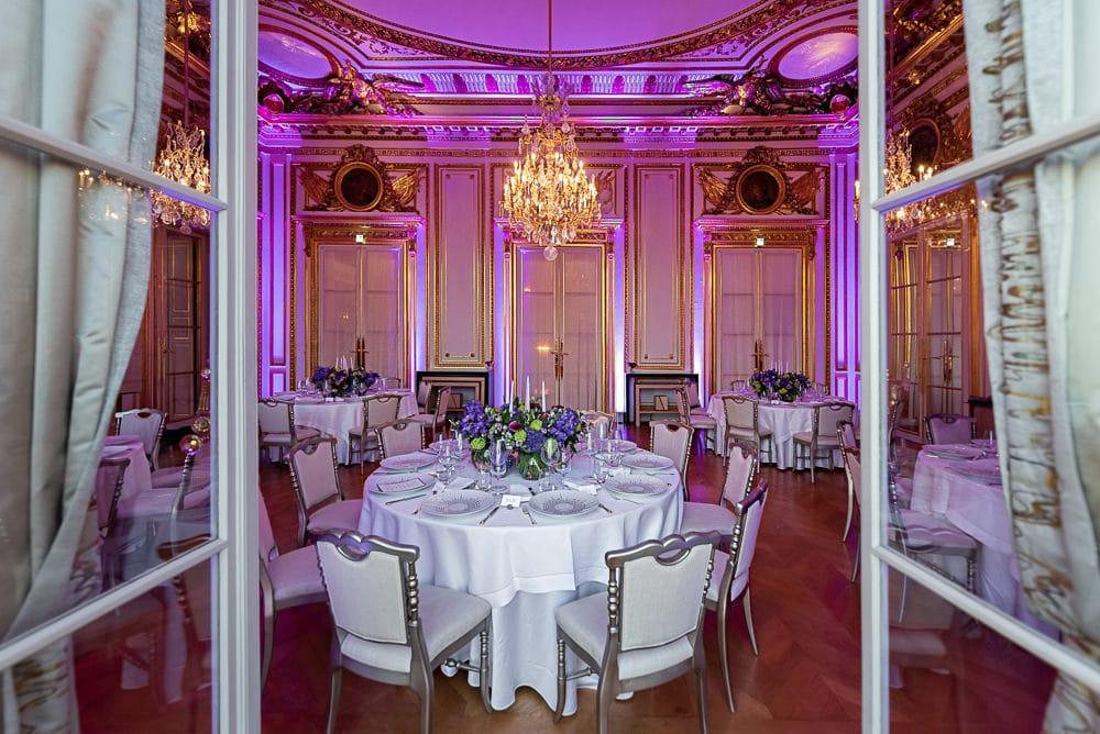 Hotel Crillon Paris wedding -29