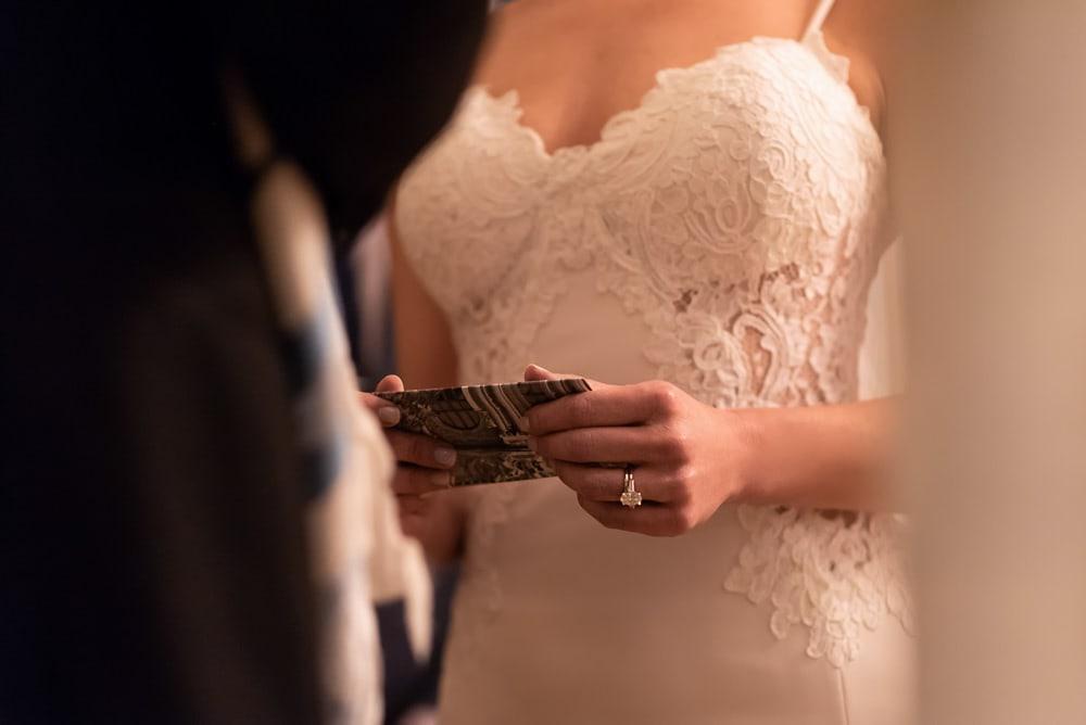 Hotel Crillon Paris wedding -48