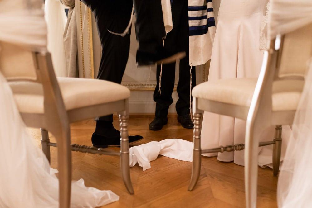 Hotel Crillon Paris wedding -53