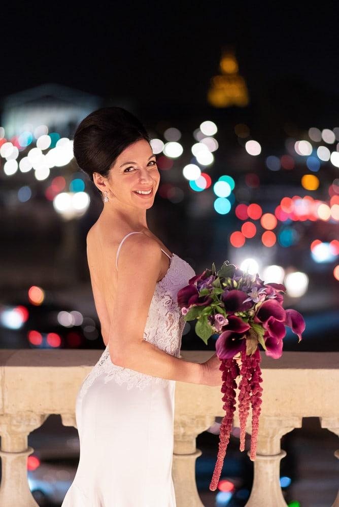 Hotel Crillon Paris wedding -55