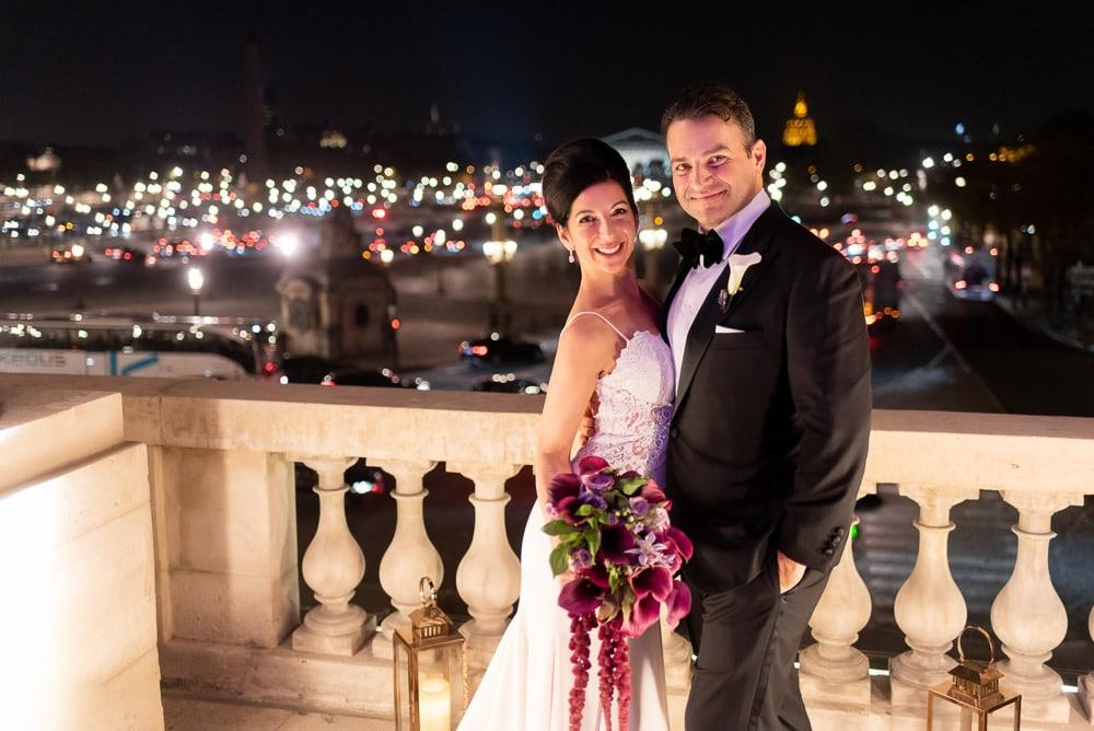 Hotel Crillon Paris wedding -56