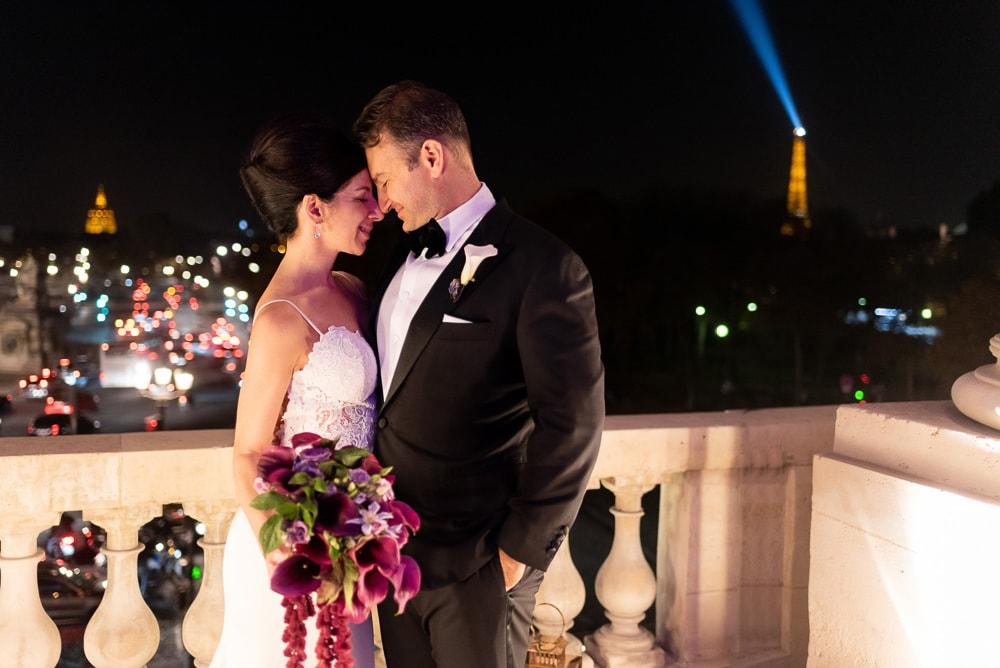 Hotel Crillon Paris wedding -57