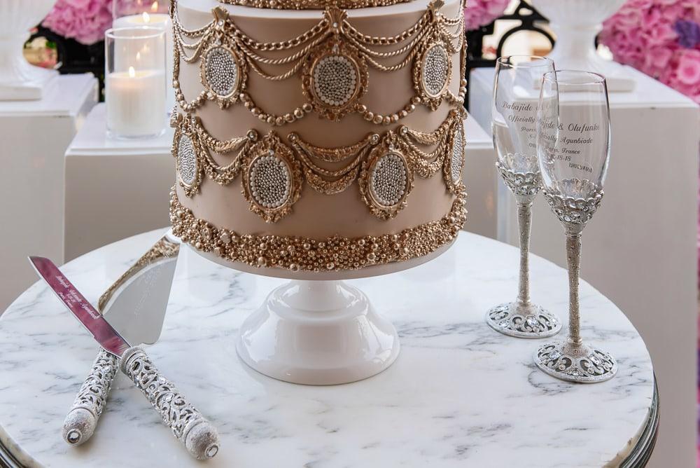 Plaza Athenee Paris Wedding – -36