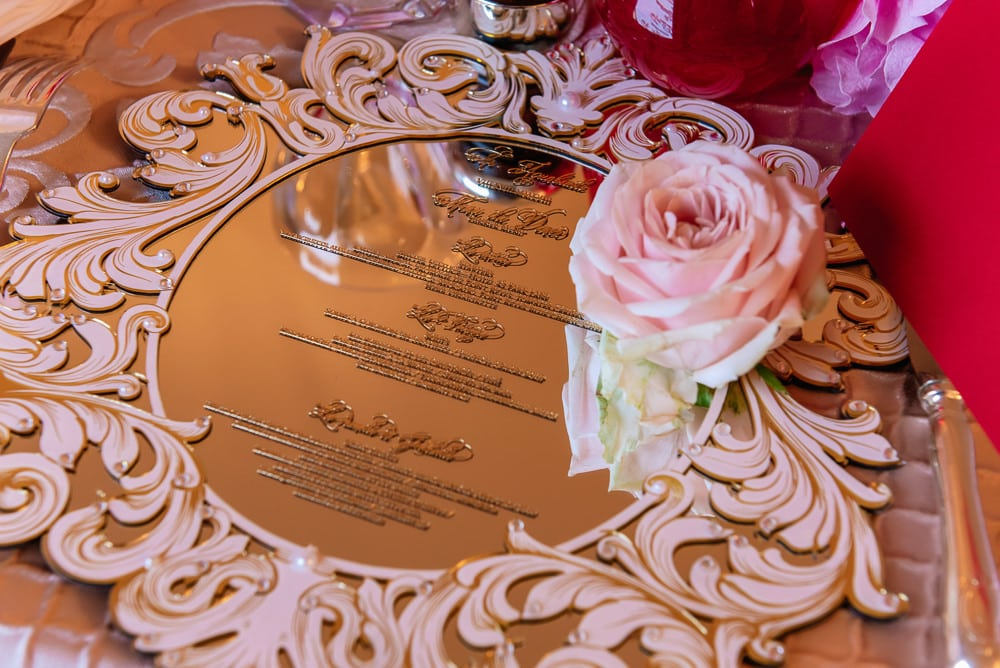 Plaza Athenee Paris Wedding – -39