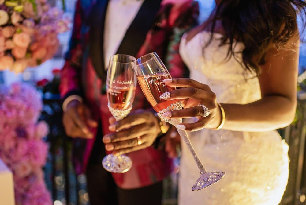 Plaza Athenee Paris Wedding – -46