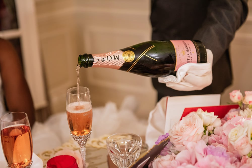 Plaza Athenee Paris Wedding – -59