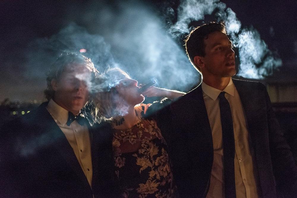 The Peninsula Paris wedding – The Paris Photographer-13
