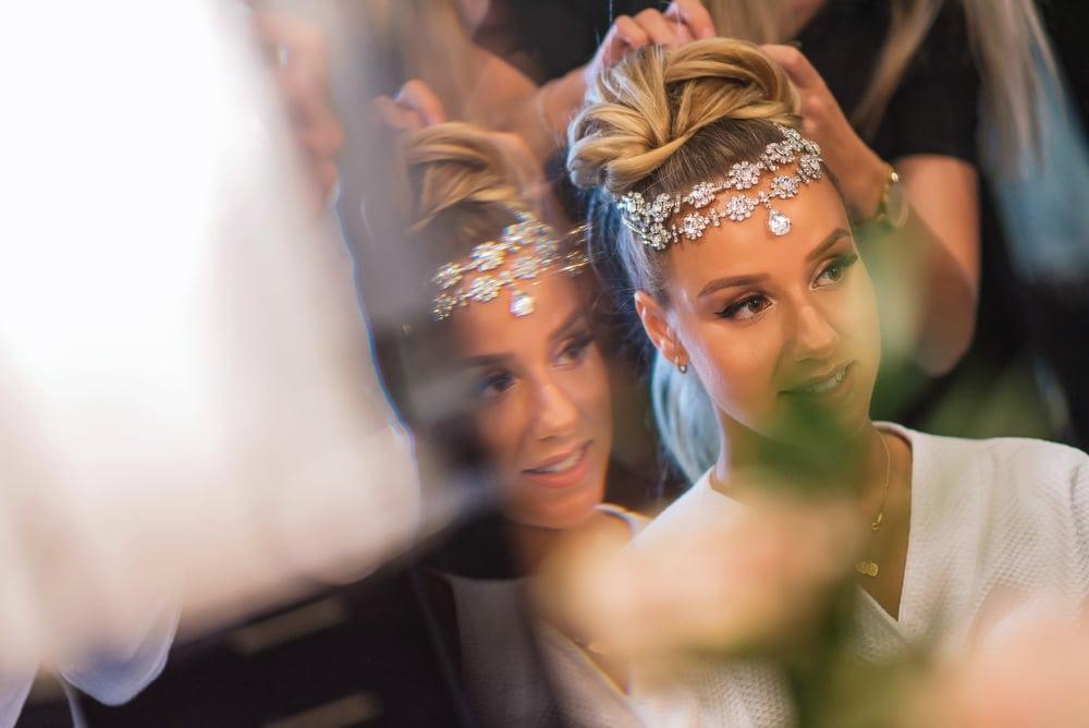 The Peninsula Paris wedding – The Paris Photographer-27