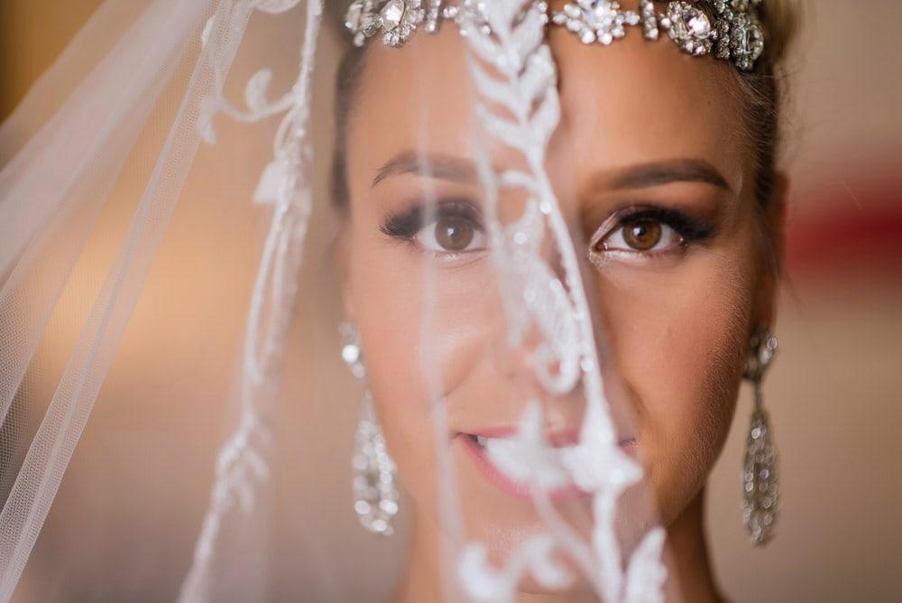 The Peninsula Paris wedding – The Paris Photographer-31