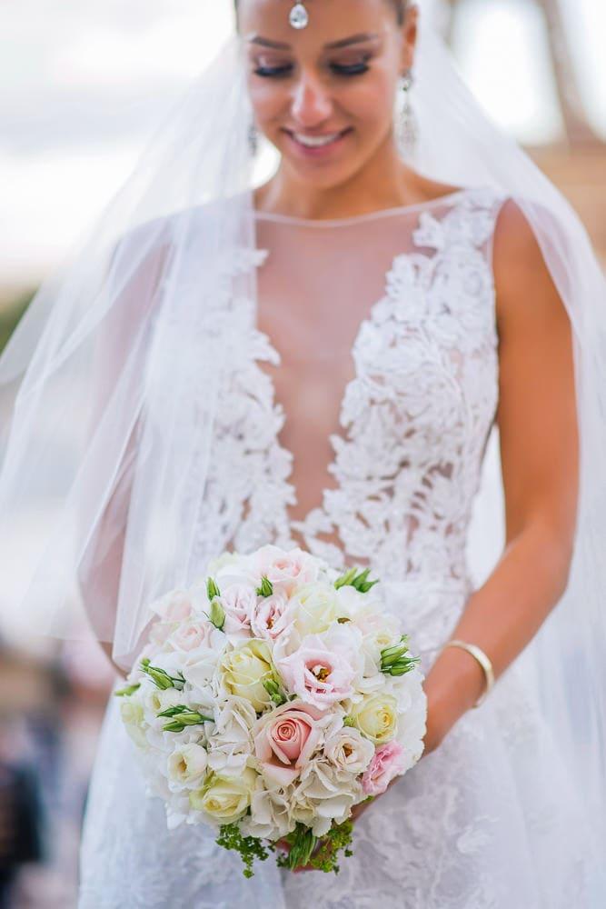 Wedding Photographer in Paris – The Paris Photographer-11