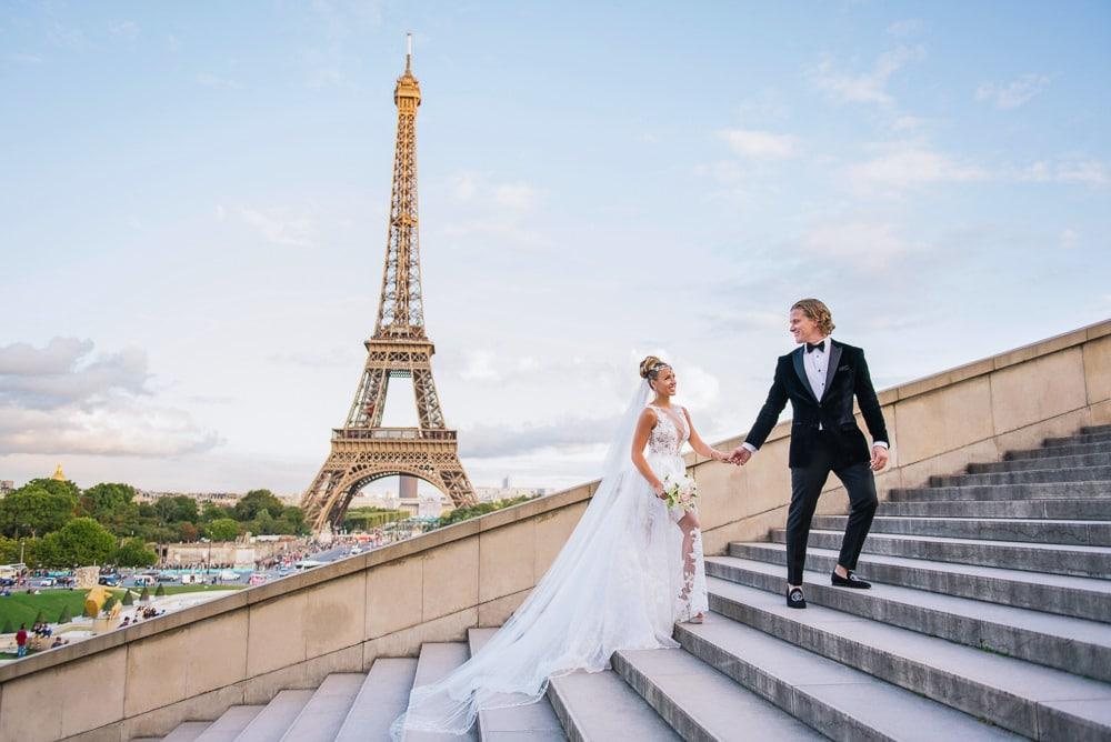 Wedding Photographer in Paris – The Paris Photographer-13