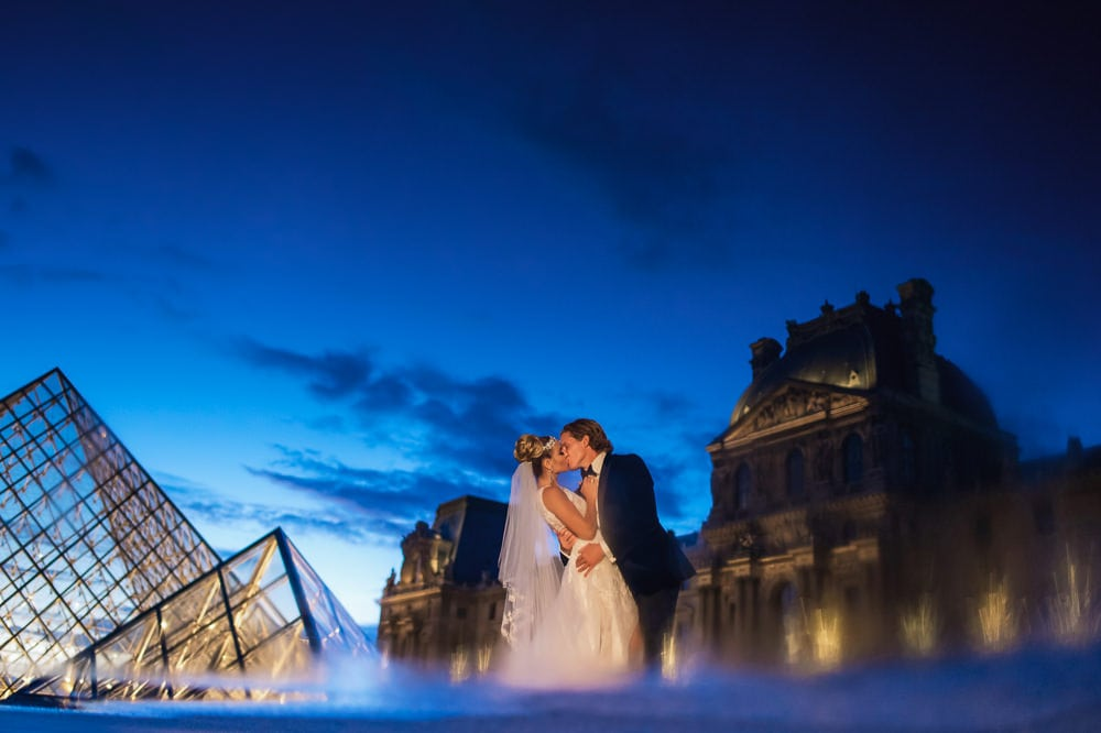 Wedding Photographer in Paris – The Paris Photographer-21