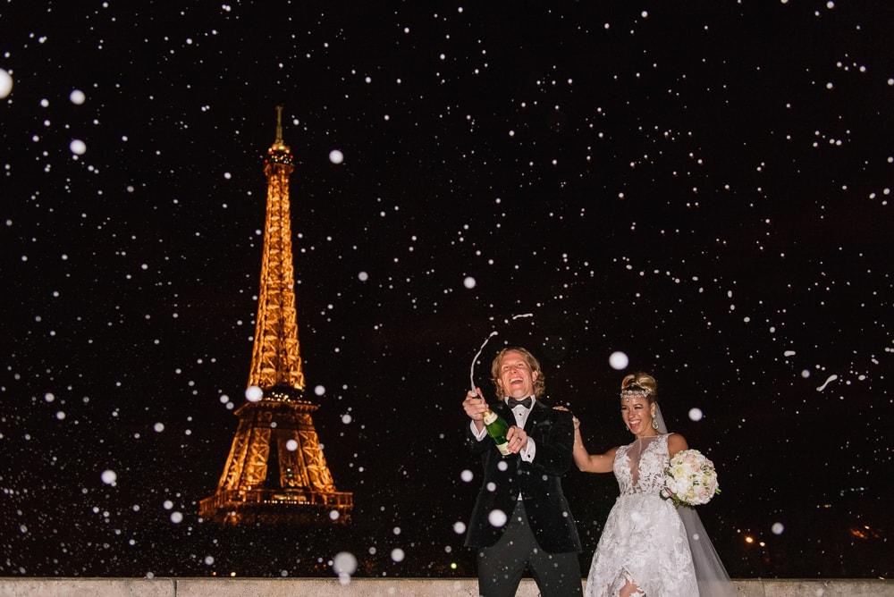 Wedding Photographer in Paris – The Paris Photographer-24