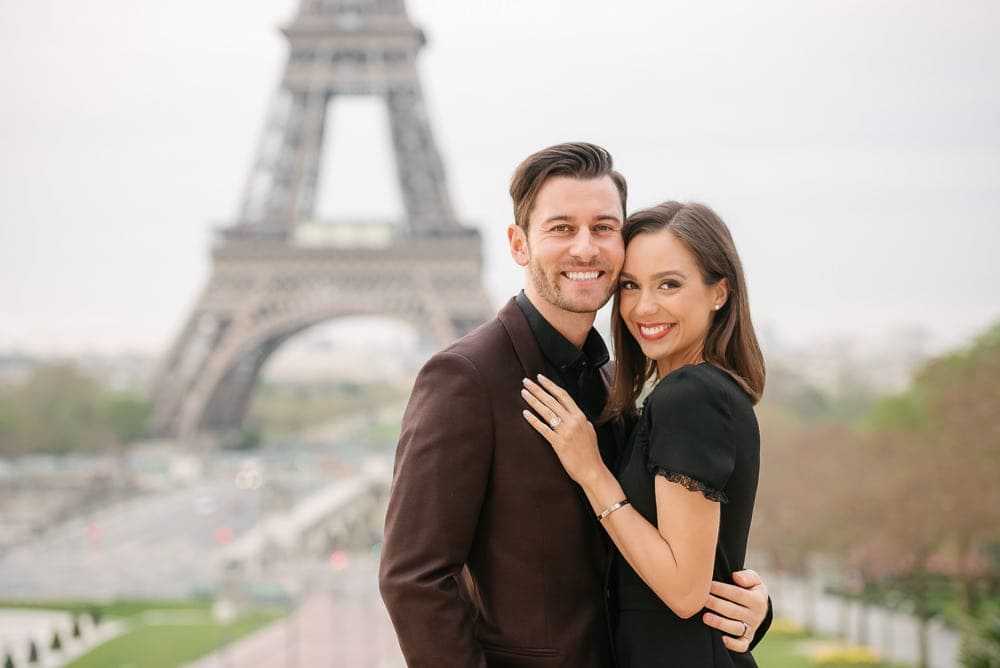 Couple Photoshoot Ideas How To Get Great Couple Photos In 2 Hours